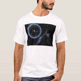 Stellar Quakes T-Shirt
