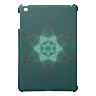 Stellar Verde iPad Mini Covers