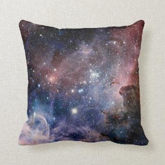 Stellar Wonder Pillow