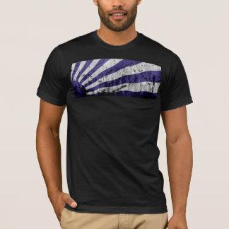 StellaRoot Rising Sun T-Shirt