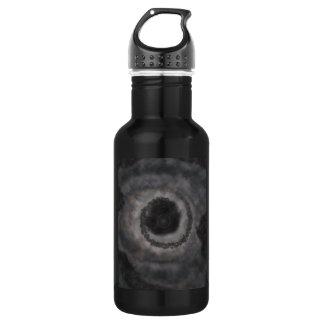 Stemma 18oz Water Bottle
