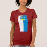 Stemwede, Germany Tshirts
