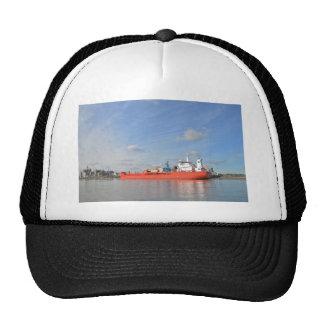 Sten Moster Trucker Hat
