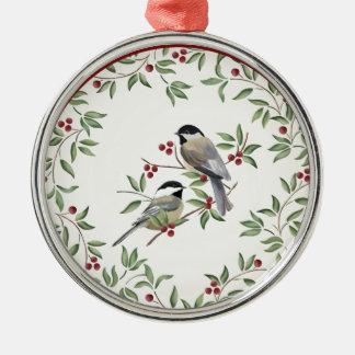 stencil vine7.tif ornament