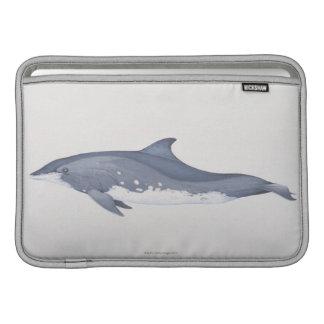 Steno MacBook Sleeve