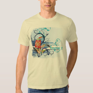 Stent Road, New Zealand T Shirt