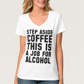 Step Aside Coffee This Is A Job For Alcohol Dresses