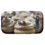 Step by step photos of peanut butter cupcakes galaxy s3 cover