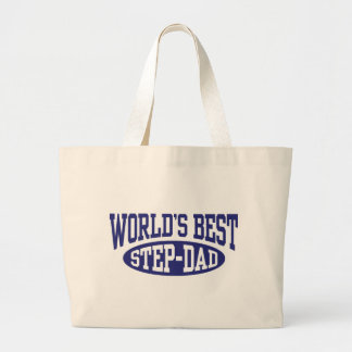 Step Dad Bag
