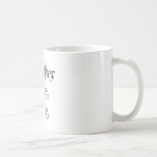 Step Father of the Bride Mugs