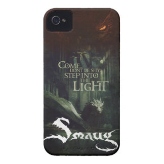 Step Into The Light Case-Mate iPhone 4 Case