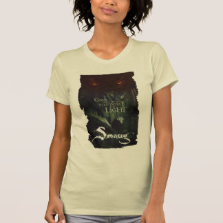 Step Into The Light T Shirt