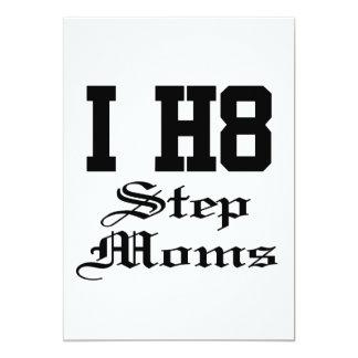 step moms card