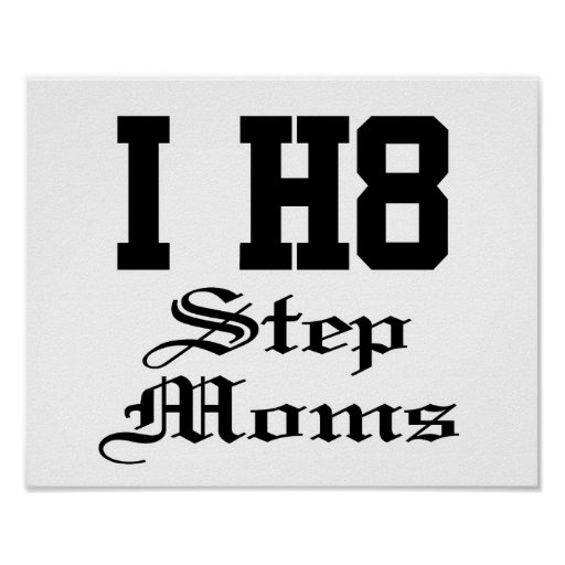 step moms poster