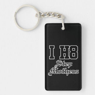 step mothers keychain