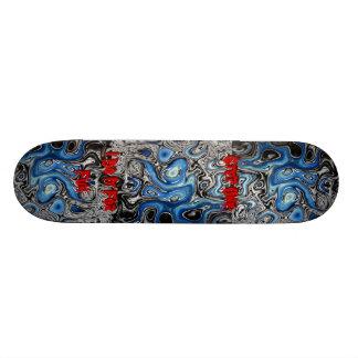 Step One Skate Boards