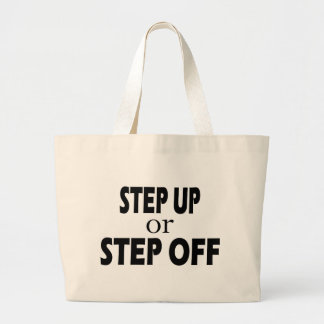 Step Up Bags