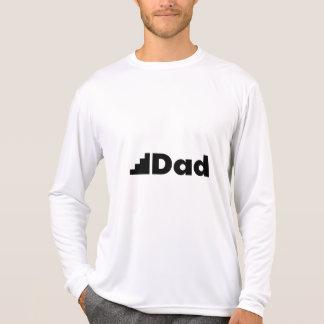 Stepdad T Shirts