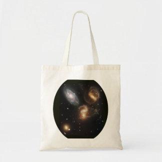 Stephan s Quintet Bag