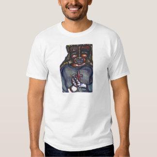 Stephan T-shirt