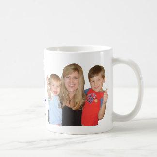 Stephanie Personalized Mug