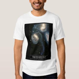Stephan's Quintet T Shirt
