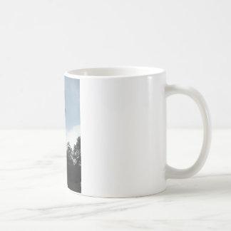 Stephen Foster Tower Coffee Mug