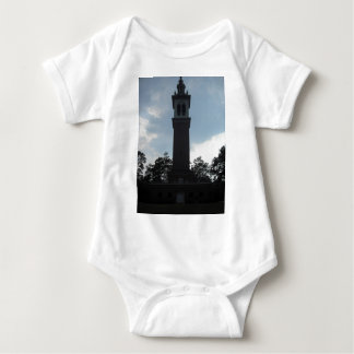 Stephen Foster Tower T Shirt