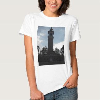 Stephen Foster Tower T-shirt