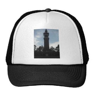 Stephen Foster Tower Trucker Hat