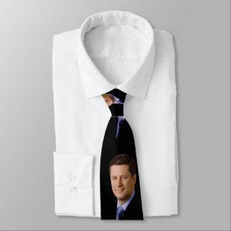 Stephen Harper - Canadian Prime Minister Neck Tie