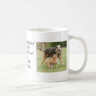 Stephen's Mug