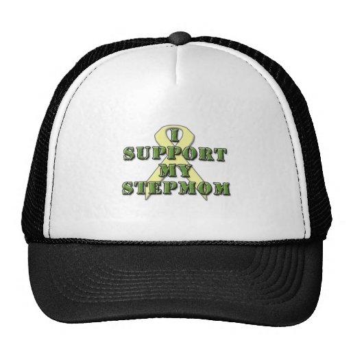 Stepmom  Hat
