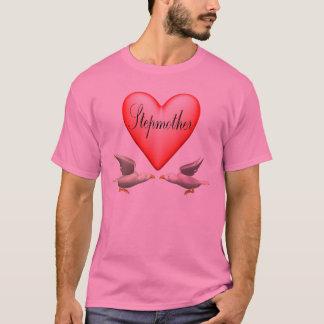 Stepmother T-Shirt