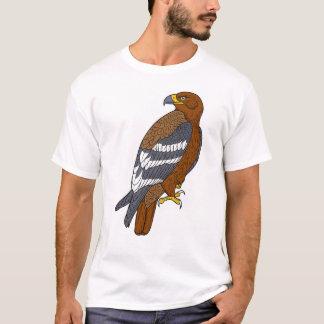 Steppe Eagle T-Shirt