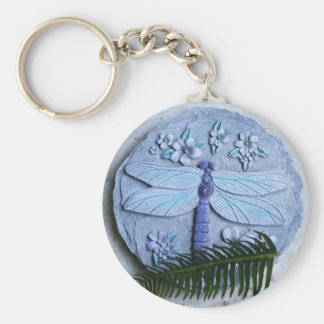 Stepping Stone Keychains