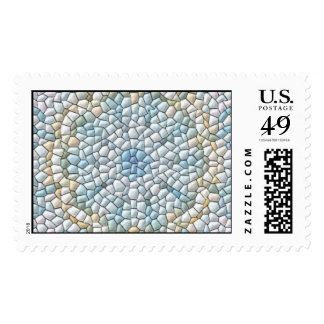 Stepping Stones Postage