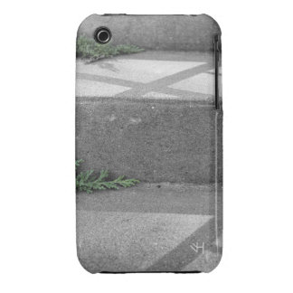 Steps iPhone 3 Case-Mate Case
