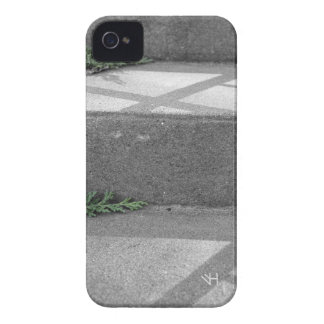 Steps iPhone 4 Cover