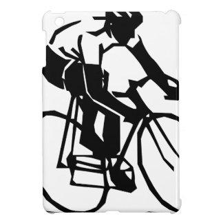 Steren-bike-rider-2400px