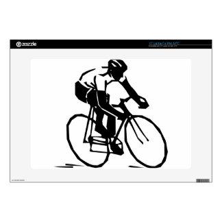 Steren-bike-rider-2400px Decals For Laptops