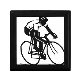 Steren-bike-rider-2400px Jewelry Box