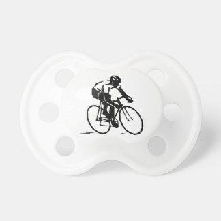 Steren-bike-rider-2400px Pacifier