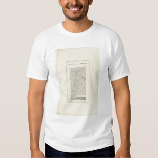 Stereogram Uinta Mountains T-Shirt
