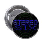 stereosixbutton button