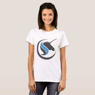Sterling and Stone Unicorn T-shirt