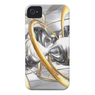 Sterling Desire Abstract Blackberry Bold Case