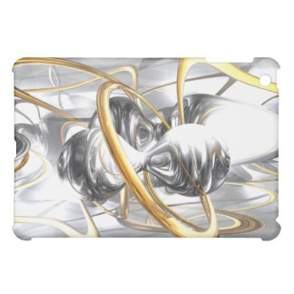 Sterling Desire Abstract  Case For The iPad Mini