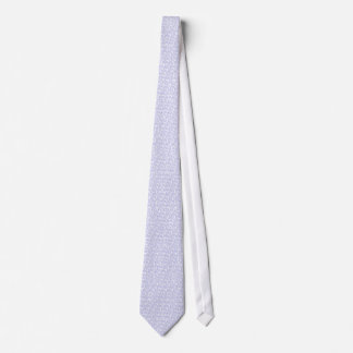 Sterling High Silver Knights Tie
