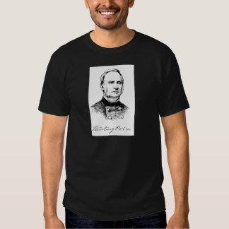 Sterling Price Shirt